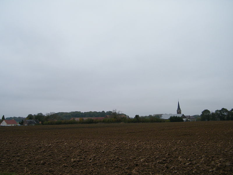 Fichier:Herly (Somme) France (2).JPG