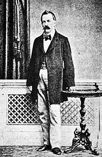 Hermann Loew German entomologist (1807-1879)