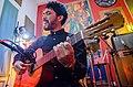 Hernán Díaz (ganador de Vamos Las Bandas 2017 (41122609680).jpg