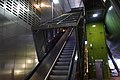 Heron Quays DLR station MMB 02.jpg