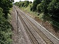 Hertford Loop near Watton at Stone - geograph.org.uk - 229045.jpg