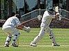 Hertfordshire County Cricket Club v Berkshire County Cricket Club at Radlett, Herts, England 041.jpg
