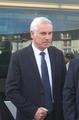 Hervé Chevreau.png