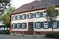 Herxheim Obere Haupstr 17 st josefsheim.jpg