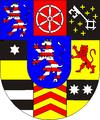 Hessen-Darmstadt-1902.PNG