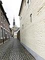 Het begijnhof van Tongeren - 375455 - onroerenderfgoed.jpg