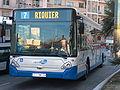 Heuliez GX 327 du réseau Ligne d'azur.JPG