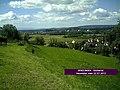 Heuweiler July 2012 - panoramio (5).jpg