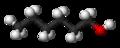 Hexan-1-ol-3D-balls.png