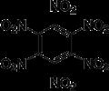 Hexanitrobenzene-alt.png