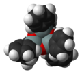 Hexaphenylcyclotrisiloxane-from-xtal-3D-vdW-A.png