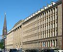 Finanzamt Hamburg-Ost