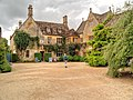 Hidcote Manor (geograph 3547560).jpg