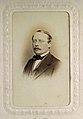 Hieronymus Theodor Richter.jpg