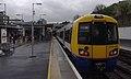 Highbury and Islington station MMB 28 378136.jpg