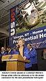 Hillary Us101.jpg