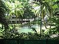 Hilton Arcadia Phuket - panoramio.jpg