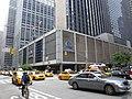 Hilton NY 54 6 jeh.jpg