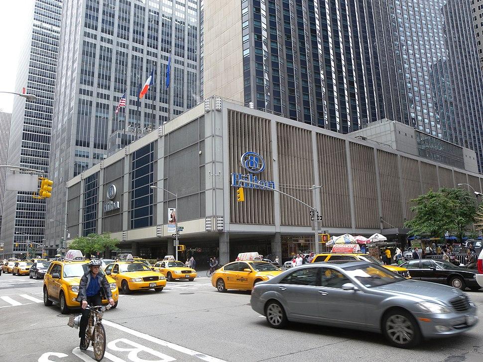 Hilton NY 54 6 jeh