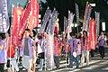 Himeji-Oshiro-Matsuri 2010 203.JPG