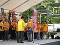 Himeji B-1 Grand Prix May 2011 13.jpg