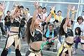 Himeji Yosakoi Matsuri 2012 041.JPG