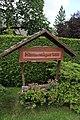 Himmelgarten 05.jpg