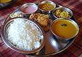 Hindu Goan Food.jpg
