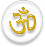 Hinduism symbol.png