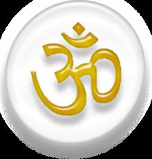 hinduism vikipeedia vaba ents252klopeedia