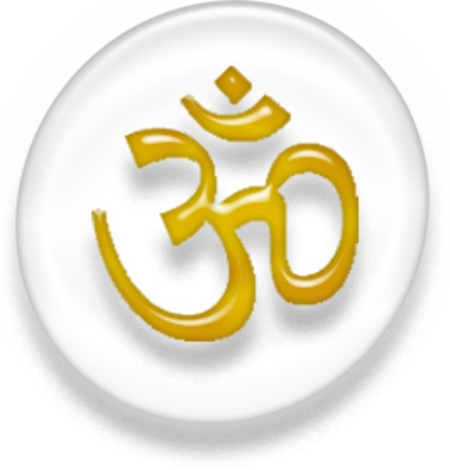 Ấn Độ giáo
