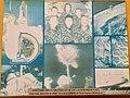 Hindustan Aeronautics Limited - Milestones and Highlights at HAL Museum, Bengaluru (Ank Kumar) 11.jpg