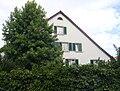 HinterdorfstrNDIII.jpg