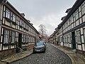 Hinterstraße Wernigerode 2020-01-19 5.jpg