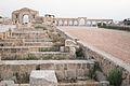 Hippodrome, Jerash, Jordan3.jpg
