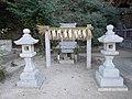 Hirano-jinja, Onojo, Fukuoka 02.jpg