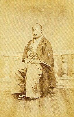Hirosawa saneomi