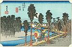 Hiroshige13 numazu.jpg