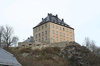 Hirschberg (Saale)-2008-03d.jpg