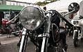 HistoriCar, Motorrad (vorne).jpg