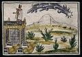 Historia de las Indias de Nueva España e islas de la tierra firme Manuscrito f. 182r.jpg
