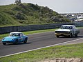Historic Grand Prix (20990422756).jpg