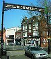 Historic High Street, Shopping Centre.jpg