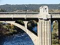 Historic Monroe Street Bridge - Spokane WA - USA.jpg