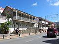 Historic Rue de la Concordia (6546069851).jpg