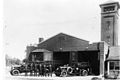 Historic Scarborough Fire Hall No 1 -a.jpg