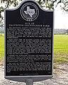 Historical Marker (6927131717).jpg