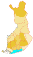 Historical province of Uusimaa in Finland.png