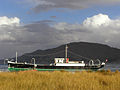 Historico Barco Yavari de Puno.jpg