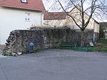 Historische Stadtmauer (Hungen) 01.JPG